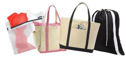 custom-bag-banner.jpg